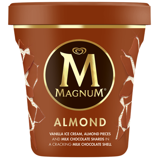 magnum_almond_pint_hero-754775-885806